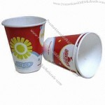300mL Disposable Drinking Cups