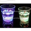 300mL Light Up Flashing LED Beer Cup