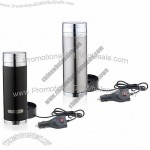 300ml Vacuum Fast Heating Mugs