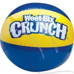 30cm Beach Ball