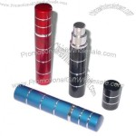 30ml Lipstick Pepper Spray or Lipstick Tear Gas design for ladies and girls