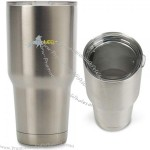 30oz Supra Double Wall Stainless Tumbler