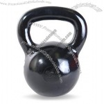 35 -Pounds Kettlebell