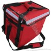 35L Hot Pizza Food Delivery Box