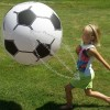 "36"" Sports Soccer Ball Beach Ball"
