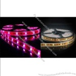 36W Waterproof Flexible LED Strip