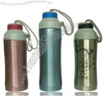 380ml/450ml Stainless Steel Vacuum Insulation Cup