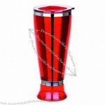 380ml Stainless Steel Vacuum Cup