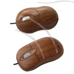 3D Computer Optical Mouse
