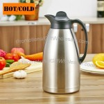 3L Stainless Steel Thermo Jug