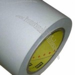 3M Thermal Transfer Polyester Label with 24 Months Shelf Lifespan