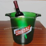 4.5L MultiColor Ice Bucket