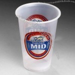 425ml Disposable Plastic Cup