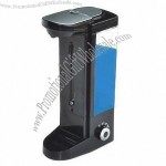 430ml Automatic Soap Dispenser