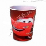 450ml 3D Cup