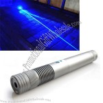 450nm 1000mw Powerful Blue Laser Pointers