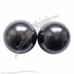 45mm Magnetic Ball In High Quality