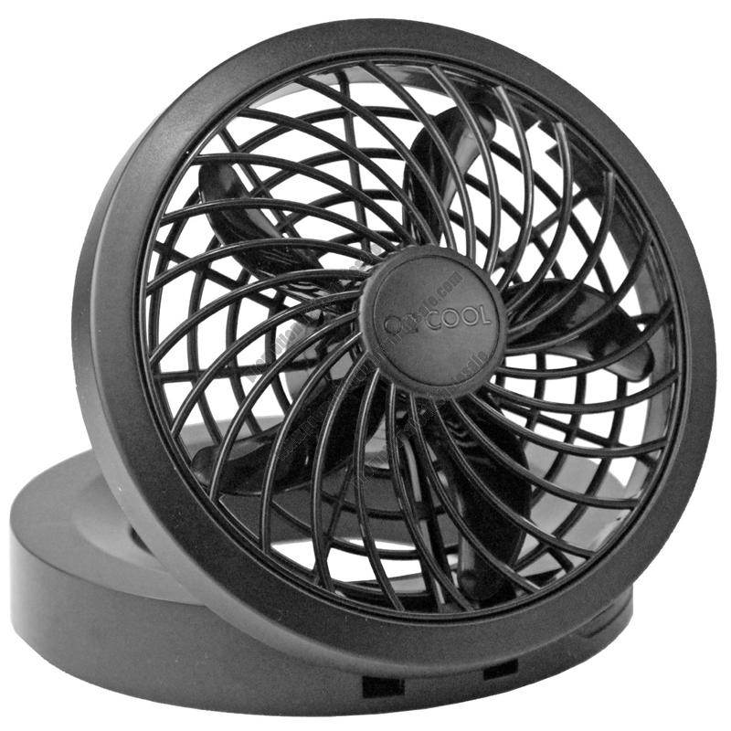 5 Quot Portable Usb Or Electric Fan Discount 269730571