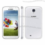 """5.0"""" Dual Core Smartphones, Support Android 4.2 OS, GPS,FM,BT, Wi-Fi, MTK6572, Dual-SIM, Dual Camera"""