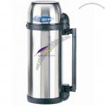 50 Oz. Wide Mouth Thermal Bottle