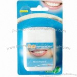 50 to 100m Dental Floss