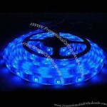 5050 Blue LED Strip Light