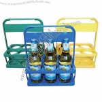 6 Bottles/Drinks Crate