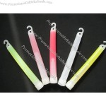 6 inches Glow Stick