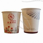 6.5oz Disposable Cups