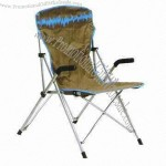600D Polyester Chair
