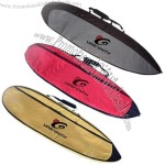 600D Surfboard Cover Bag
