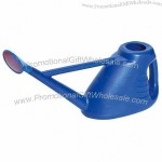 600ml Watering Can