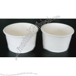 60ml Disposable Mini Fruit Jelly Cup