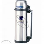 67 Oz. Wide Mouth Thermal Bottle