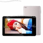 7-inch call version built-in 2G Unicom mobile SIM card call dual camera Tablet PC phone