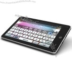 """7"""" Inch Mini Laptop Mid with Android 256RAM"""