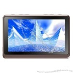 7 Inch Tablet Laptop Android 2.2