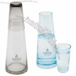 700ml Glass Jug Sets