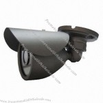 700TVL Newest Waterproof IR Bullet Camera