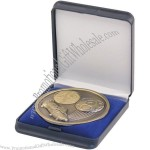 70mm Medal Case