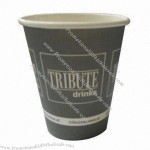 7oz/205ml Disposable Paper Cup