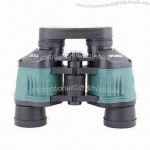 7x 35mm Compact Sports Binocular