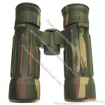 7x28 Waterproof Military Binoculars
