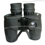 7x50 Best Military Binoculars