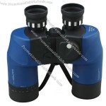 7X50 High Quality Outdoor Hunting Telescope