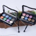 8 Colors Eye Shadow