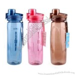 800ML Space Cup