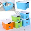 85L Storage Box for Families