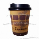 8oz Disposable Cup