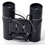 8x21 HD Military binoculars Outdoor telescope